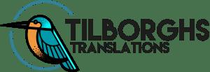 Logo_tilborghs_translations-kleiner